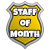 [Image: Staff%20of%20the%20Month.png]